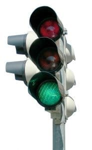 uc-web-creations-website-traffic-tips-green-light
