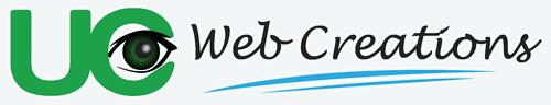 UC Web Creations