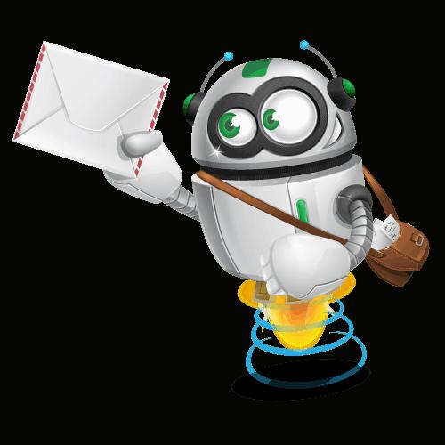 UCWC-mascot-mail
